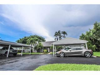 6220 Timberwood Circle #122, Fort Myers FL