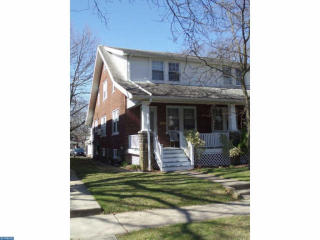 430 West Mount Vernon Street, Lansdale PA