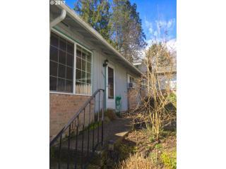 2849 Southwest Spring Garden Street, Portland OR