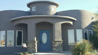 3001 22nd Avenue SE, Rio Rancho NM