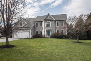 14 Scarborough Park, Rochester NY