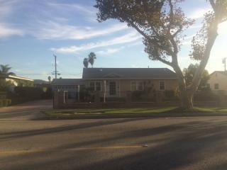 460 West Workman Street, Covina CA