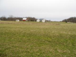 Lot 7 W Turtle Hill Ct, Mulberry, IN