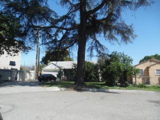 3143 San Pierre Drive, El Monte CA