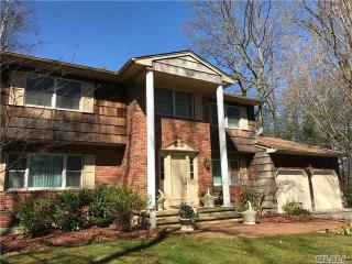 37 A Colonial Drive, Cold Spring Harbor NY