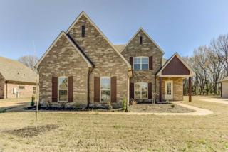 6287 Creekside Lake Drive, Arlington TN
