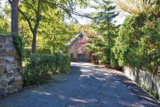 56 Buttonwood Road, Staten Island NY