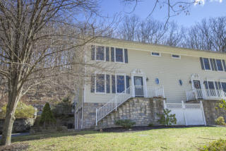40 Wharton Avenue, Mine Hill NJ
