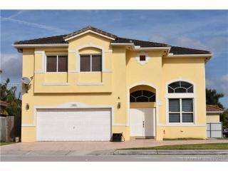 6105 Southwest 162nd Avenue, Miami FL