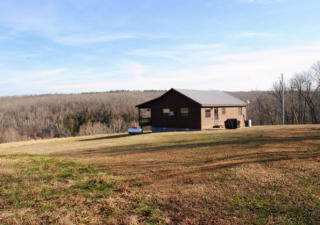 31602 Highway 263 North, Mountain View AR