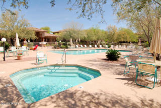 655 West Vistoso Highlands Drive #133, Oro Valley AZ