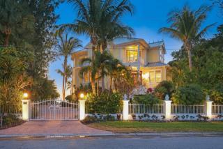 1199 Westway Drive, Sarasota FL