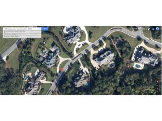 4030 Heatherwood Way, Roswell GA