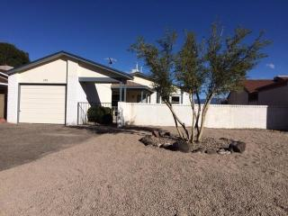256 Pearl Drive Northeast, Rio Rancho NM