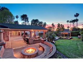 1611 Loma Verde Lane, North Tustin CA