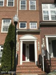 19415 Dover Cliffs Circle, Germantown MD