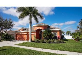 1608 Mira Lago Circle, Ruskin FL