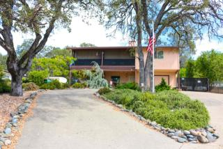 74 Greenbrier Drive, Oroville CA