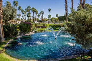 1083 Via Verde, Cathedral City CA