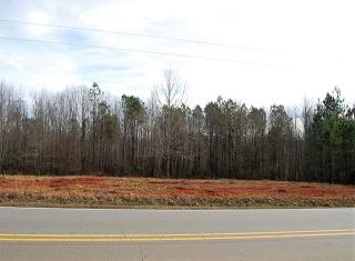 104 Blackberry Lane, Warrenton NC