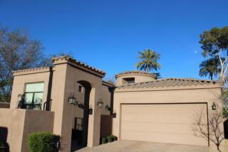 7919 North 16th Drive, Phoenix AZ