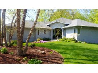 2854 Timberview Trail, Chaska MN