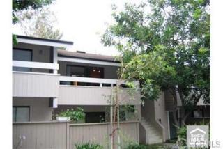 276 Streamwood, Irvine CA