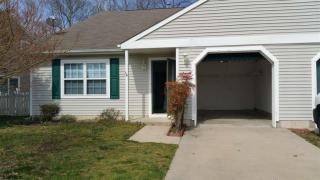 5 Pacific Avenue, Somers Point NJ