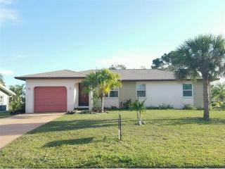 204 Caddy Road, Rotonda West FL
