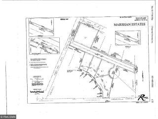 560 Marshan Lane, Lino Lakes MN