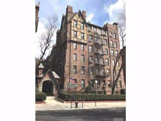 83-19 116 Street #3H, Queens NY