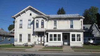 24 River Street, Fort Plain NY