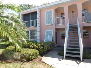 458 Cerromar Road #385, Venice FL