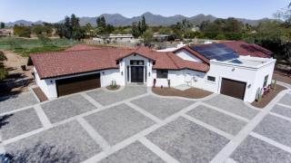 9740 East Kalil Drive, Scottsdale AZ