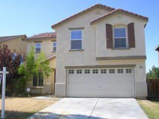 14091 Yearling Lane, Victorville CA