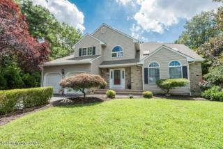260 Novello Drive, Brick NJ