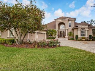 2152 Crown Drive, Saint Augustine FL