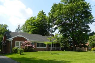 5909 Akins Rd, North Royalton, OH