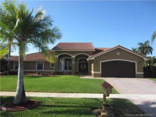 19450 Northwest 6th Street, Pembroke Pines FL