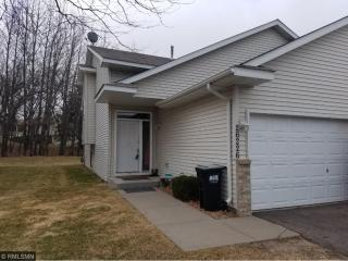 26226 3rd Street West, Zimmerman MN
