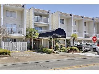 3805 Houma Boulevard #A212, Metairie LA