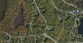Lot 6312 Gwinnet Road, Milford PA