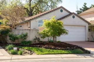 316 Mission Serra Terrace, Chico CA