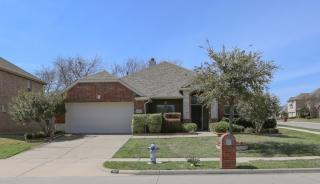 417 Wooded Creek Avenue, Wylie TX
