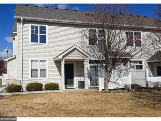 5060 Holly Lane North #8, Plymouth MN