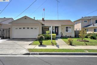 25825 Bryn Mawr Avenue, Hayward CA