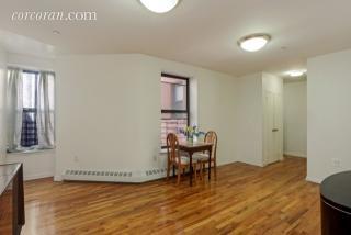 565 West 125th Street #3A, New York NY