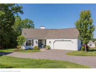 5 Bexhill Lot 39 Way 39, South Portland ME