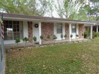 5111 Old Mobile Avenue, Pascagoula MS