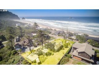 31941 Cottage Lane, Arch Cape OR